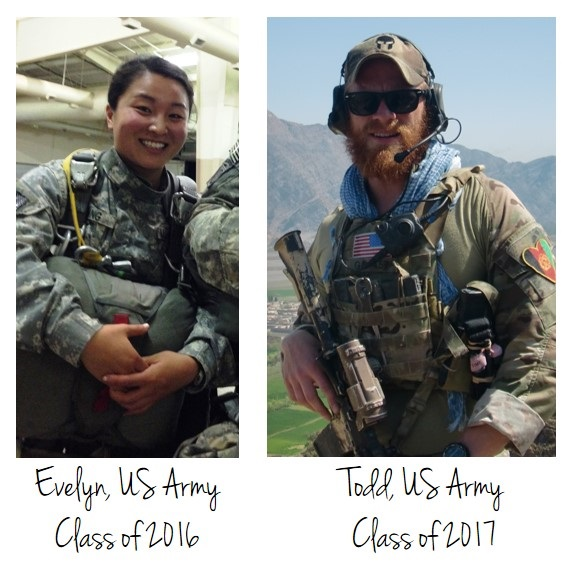 VeteransWeek2015