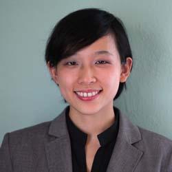 Janice Yong