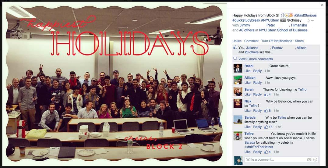 01-03---Holidays-redact