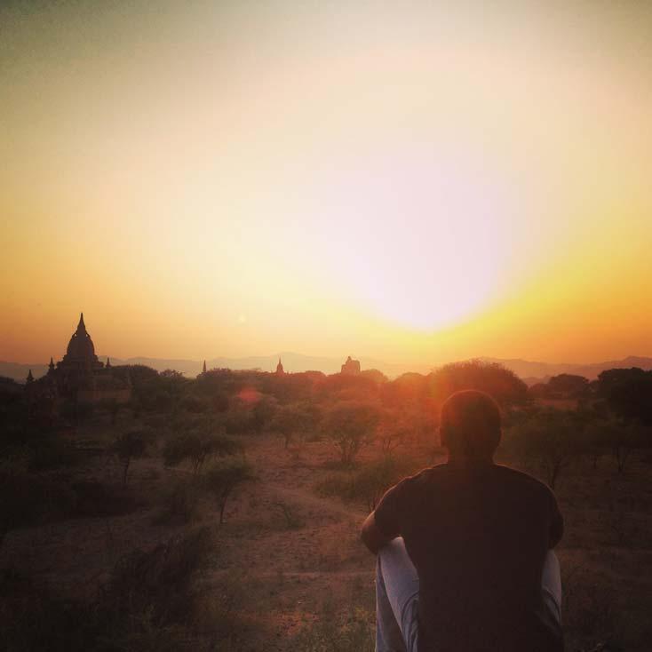Jon-Myanmar