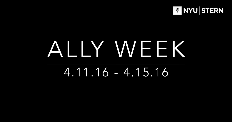 04-alt - Ally Week Logo