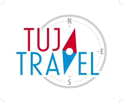 Tuja Travel