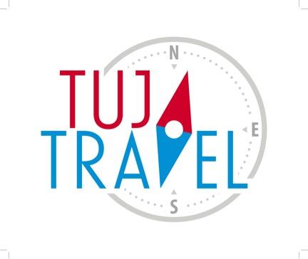 Tuja Travel