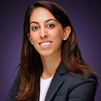 Farah Karim