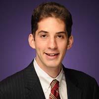 Michael Scolnic