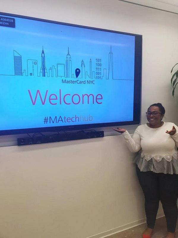 Full-time MBA Blog –