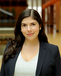 Full-time MBA Blog –
