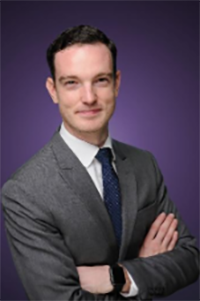 Summer Internship Series – Full-time MBA Blog