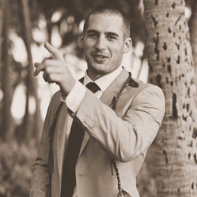 Alex Mical